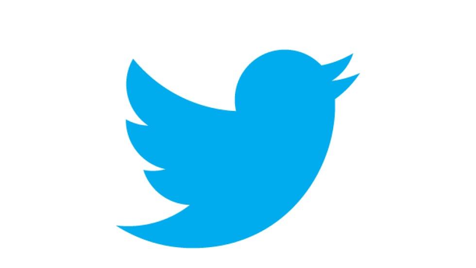 Twitter: 400 miljoner tweets per dag