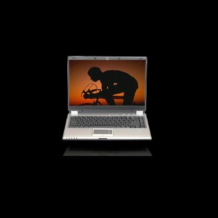 "Bargain or baloney? Medison Celebrity, the US$150 ""laptop ..."