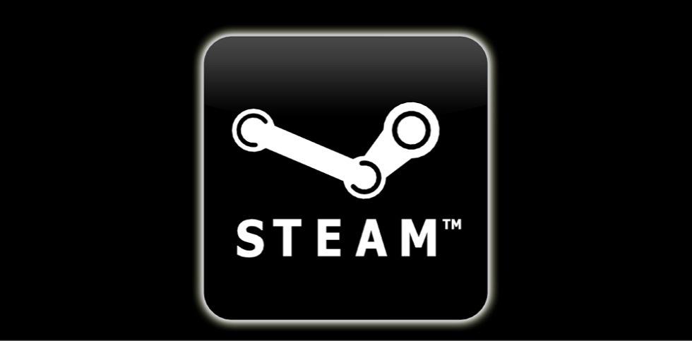 Spel från Steams sommar-rea läckta