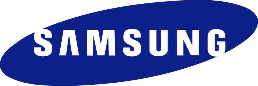 Samsung köper chiptillverkaren CSR