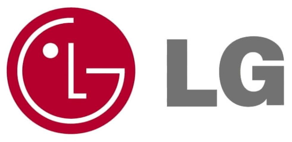 LGs kvartalsrapport visar både gott och ont