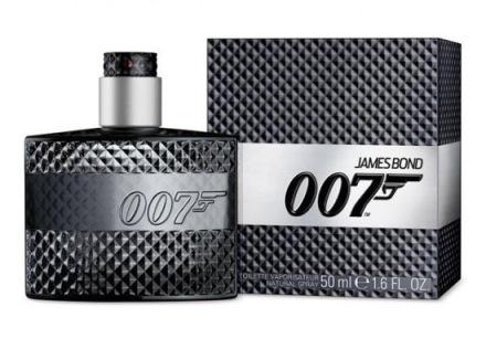 Zombie parfym. För henne och för honom | Feber Pryl