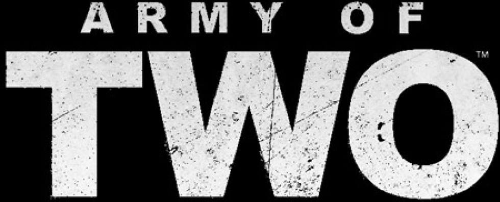 Army of Two: The Devil's Cartel offentliggjort