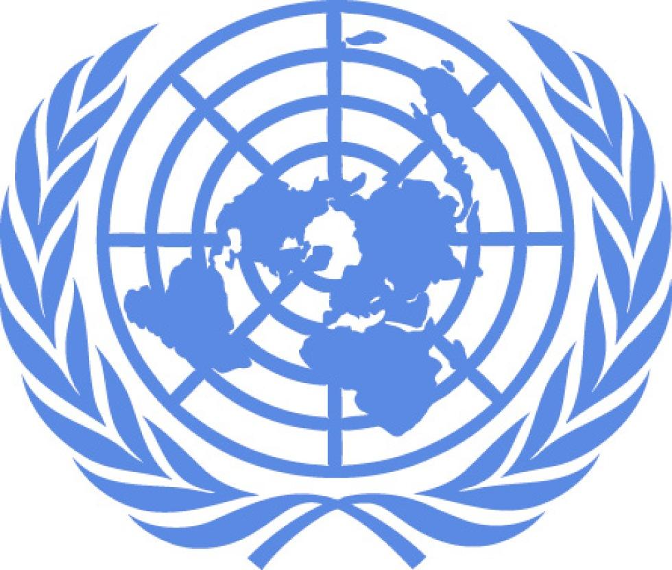 USA kommer ej att ge FN utökad kontroll över Internet