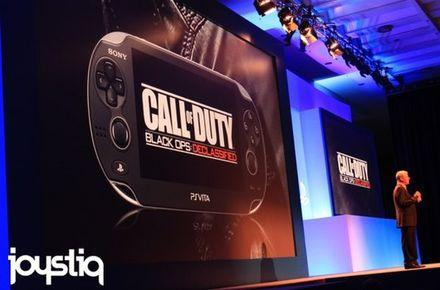 Call of Duty Black Ops 3 Skill baserade matchmaking