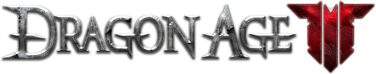 Möjliga detaljer kring Dragon Age 3 läckta