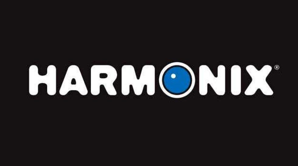 Harmonix anställer för nästa generation
