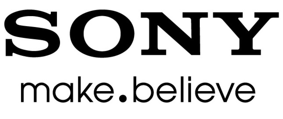 Sony Mobile varslar 650 anställda i Lund