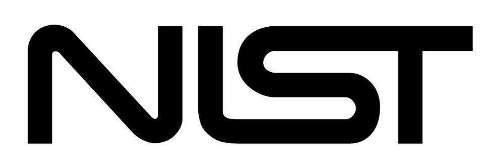 NIST föreslår skyddsmetoder för BIOS