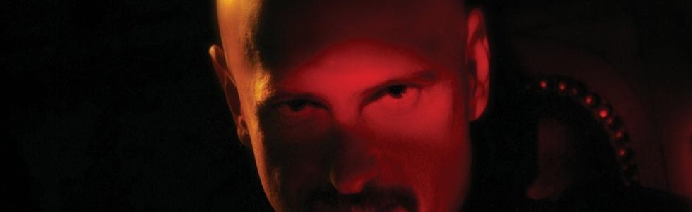 EA släpper Command & Conquer-samling