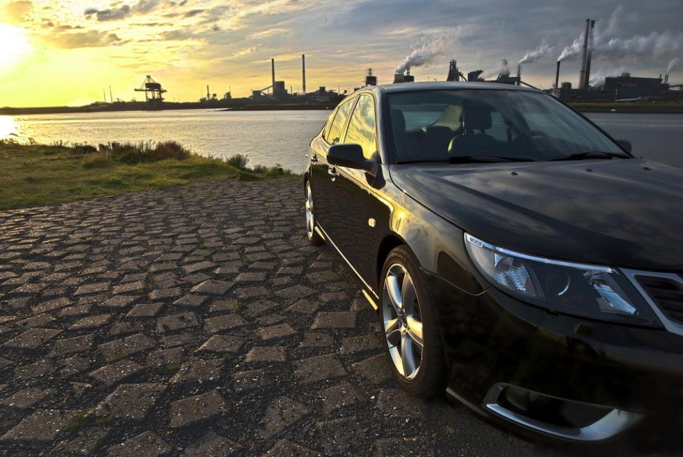 Nevs köp av Saab klart