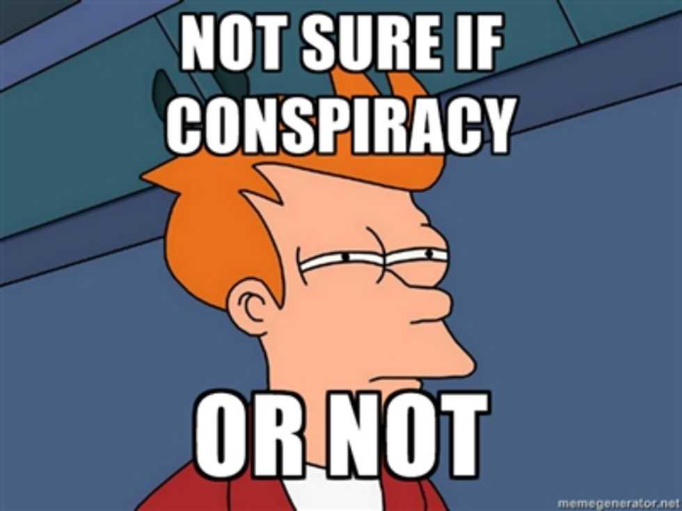 FBI nekar att UDID-numren kommer från dem