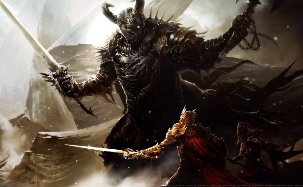ArenaNet varnar för hackingattack mot Guild Wars 2