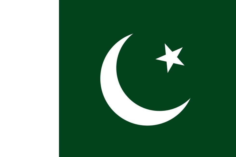 Bästa pakistanska dating webbplatser.