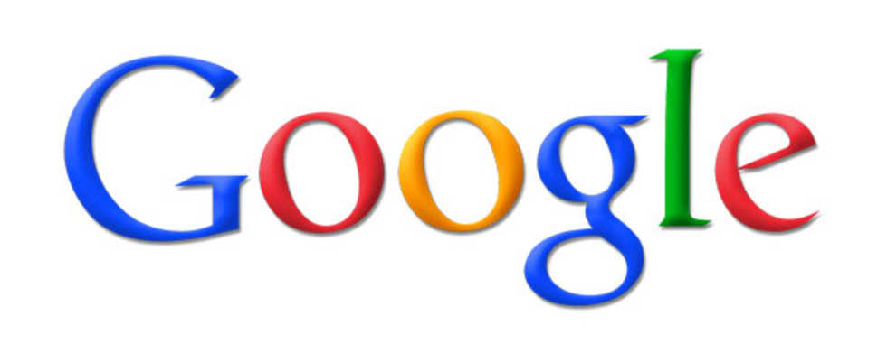 Google riskerar dryga böter från EU