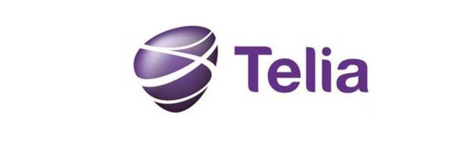 telia bredband avbrott
