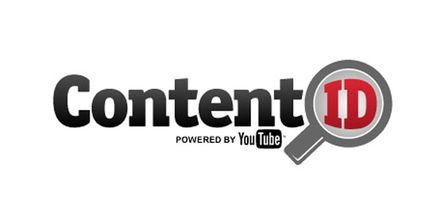 YouTube gyllene show hastighet dating