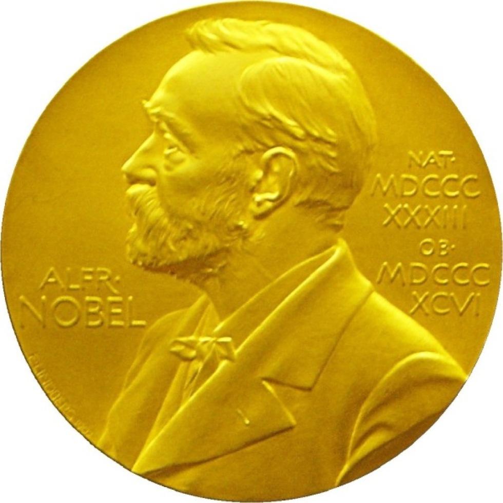 Nobels fysikpris delas av Serge Haroche och David J Wineland