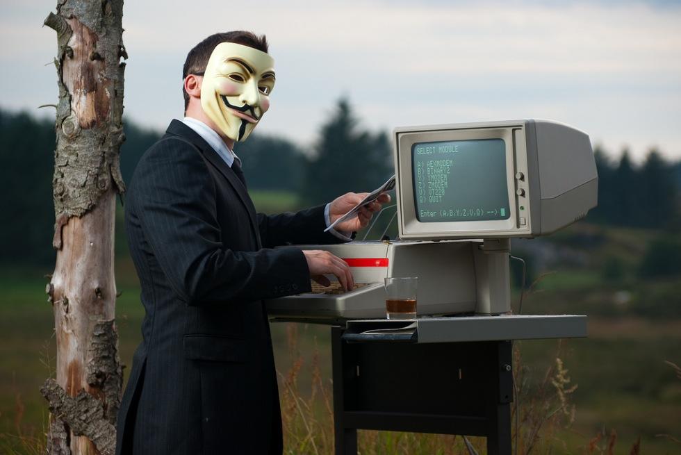 Regeringen vill ha hårdare straff för hackers