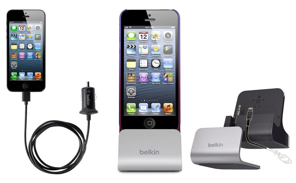 how to sync iphone to car belkin sl 228 pper billaddare och docka till iphone 5 f 246 rsta 19124
