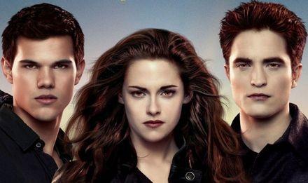 är Bella och Edward verkligen dating gör lång distans online dating arbete