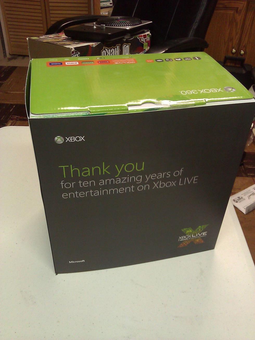 gratis spel på xbox live