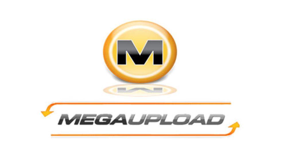 Lägre filmintäkter efter nedstängningen av Megaupload