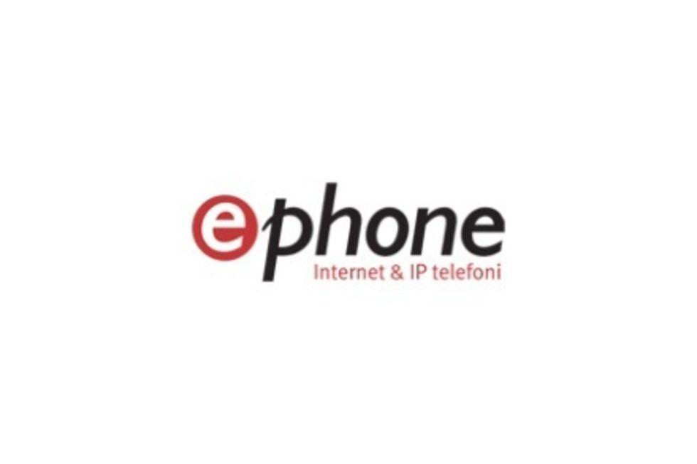 ePhone förlorade i Högsta Domstolen