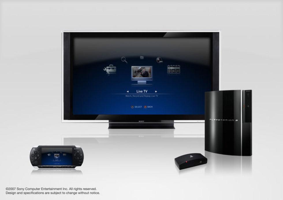 Art. 40731. 599:-. Spelar upp i Full HD USB-port för filmuppspelning Visar kanalinformation Krokar, vajer och spikar.