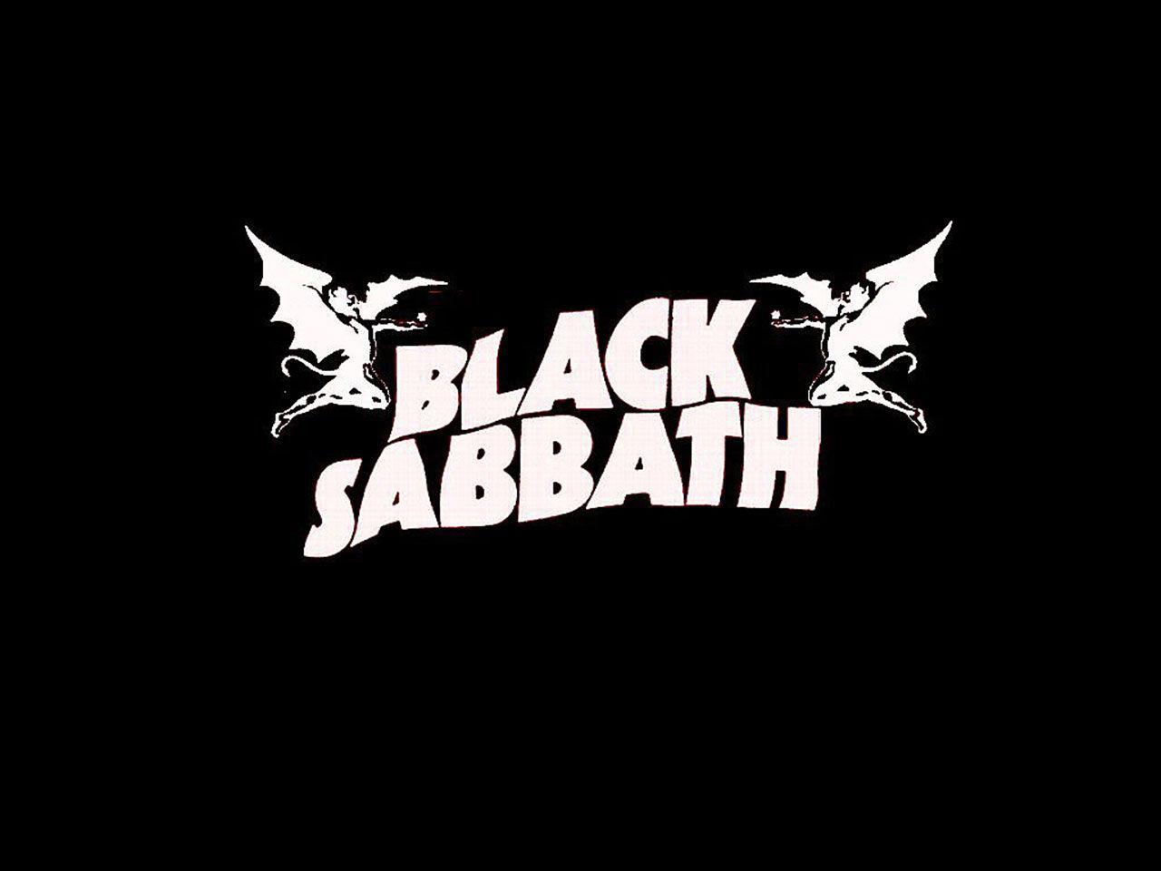 Black Sabbath är tillbaka
