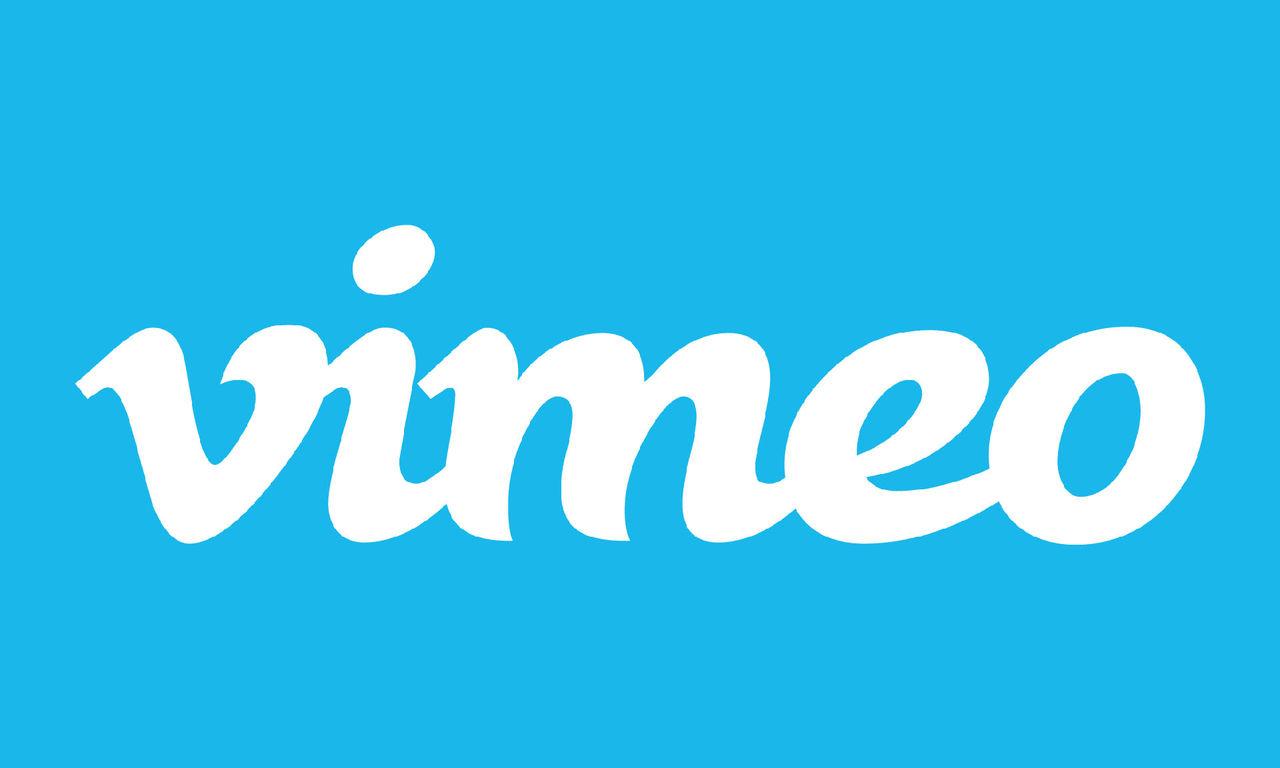 Vimeo ska börja stämpla klipp med