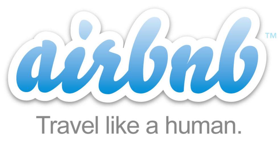 Airbnb kan förbjudas i Amsterdam