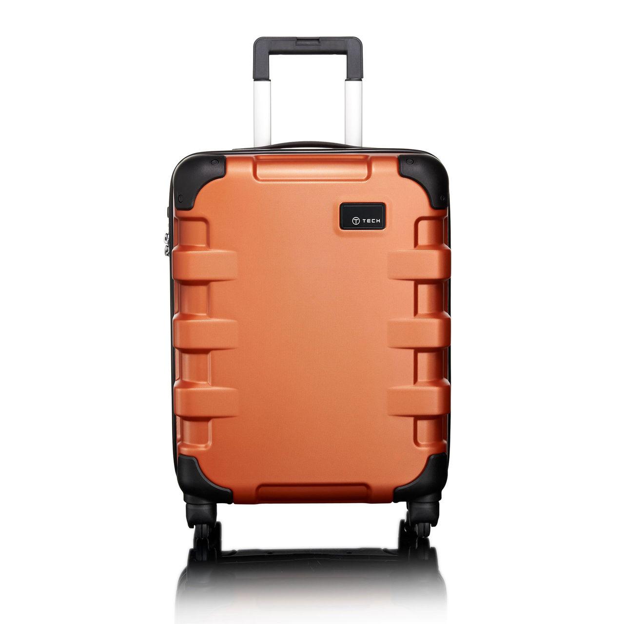 Lätt resväska från Tumi