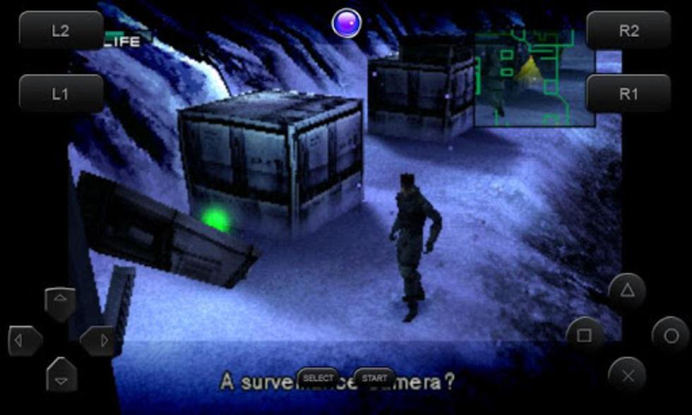 sega genesis emulator for android apk