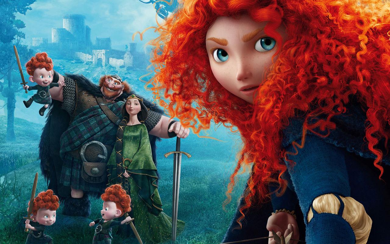 Pixars 22 regler för manusförfattare