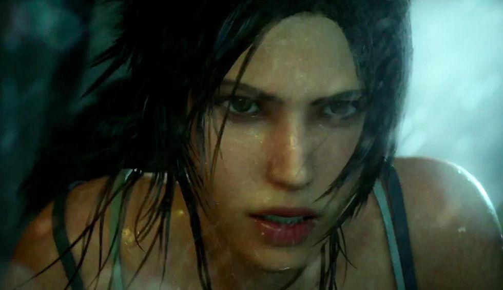 Schema för kommande DLC på Xbox Live