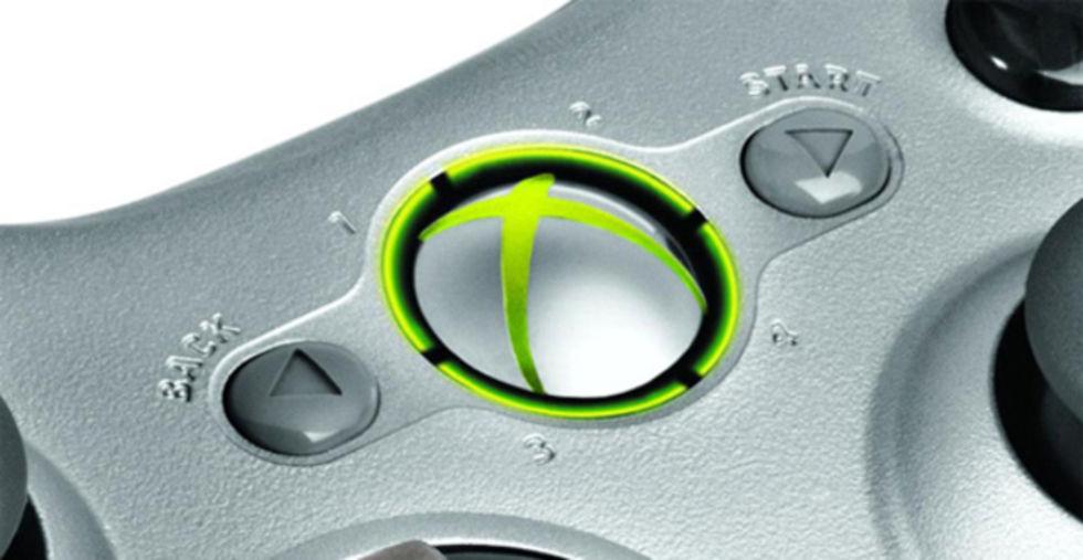 Spelen måste installeras på kommande Xbox