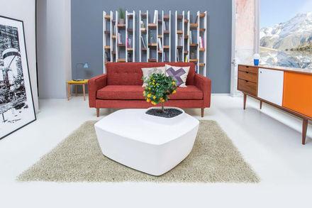 Artiklar i kategorin Hemmet Möbler