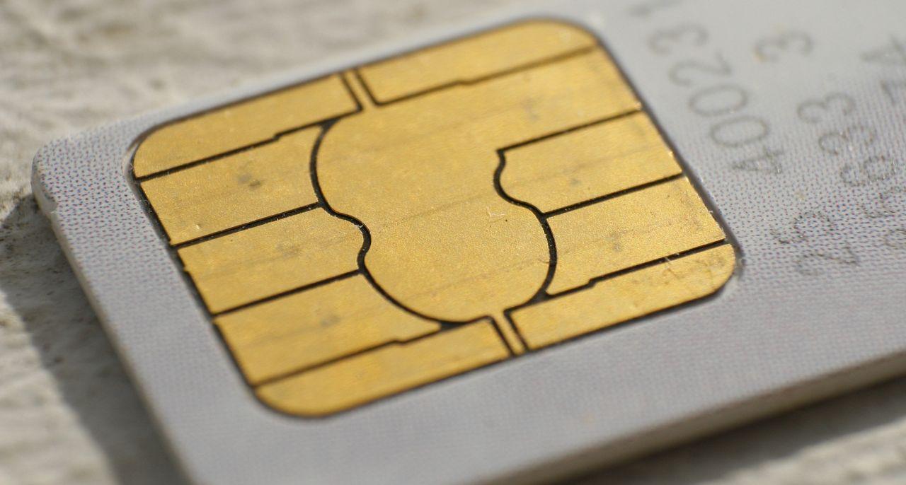 Ukko Mobile vill erbjuda fri datatrafik i hela Europa