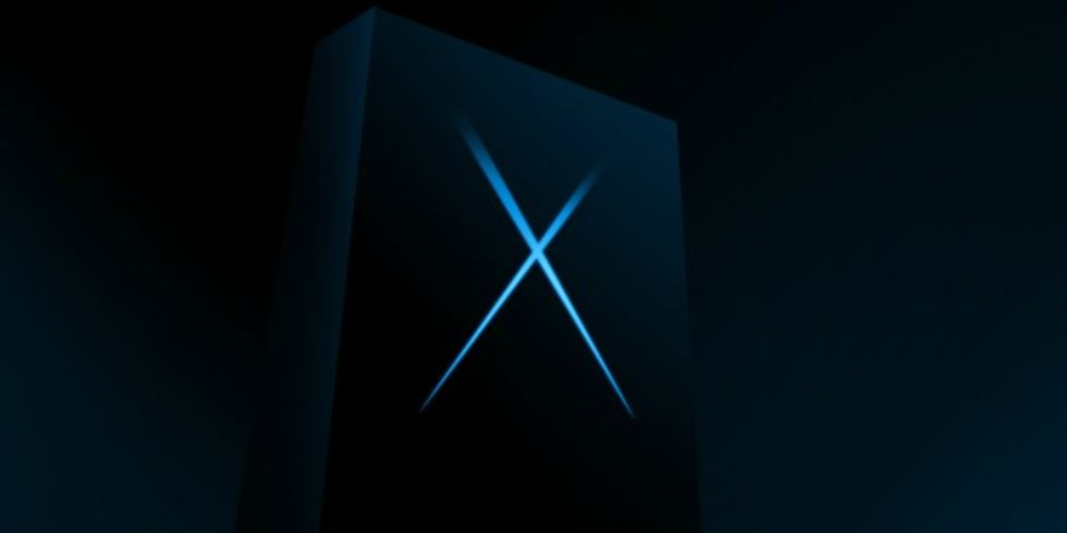Nästa Xbox ska avtäckas den 21 maj