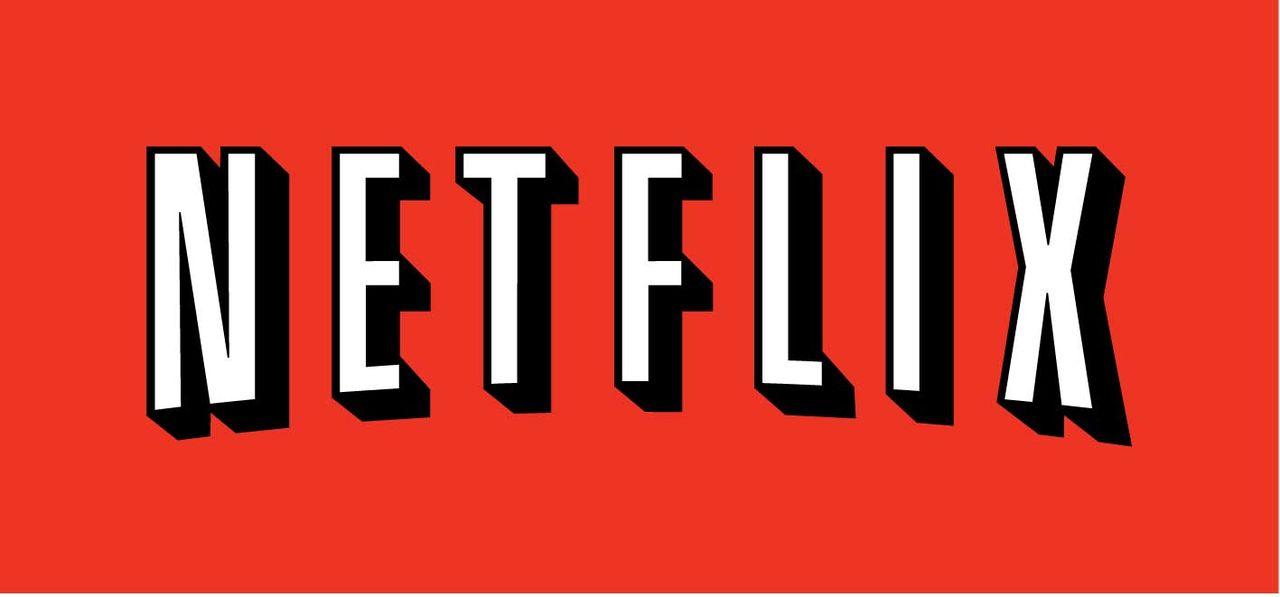 Netflix vill byta till HTML5