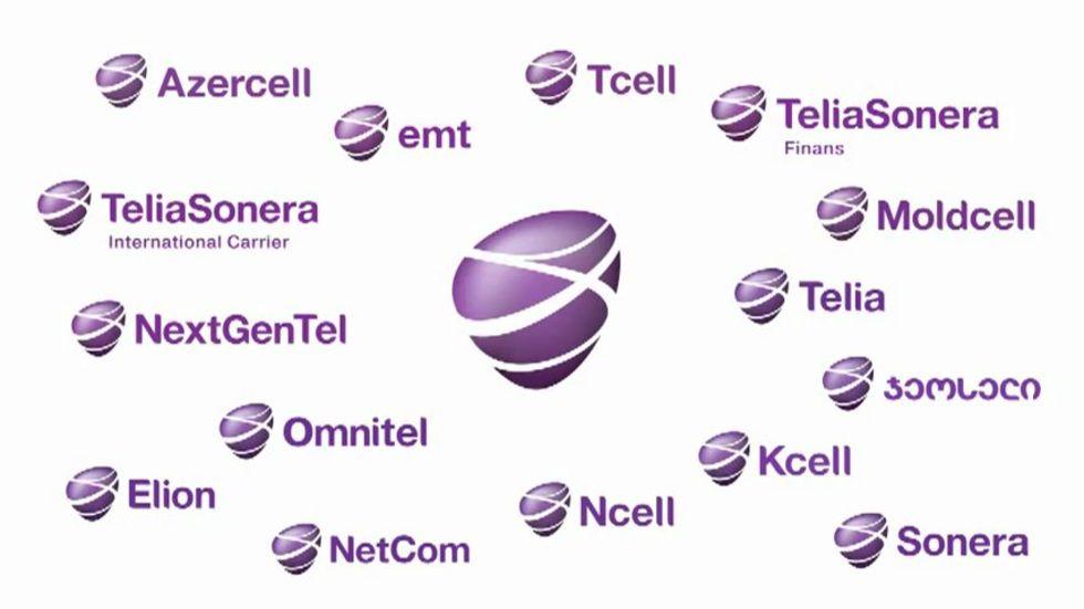 Mozilla funderar på att bannlysa root-certifikat från TeliaSonera