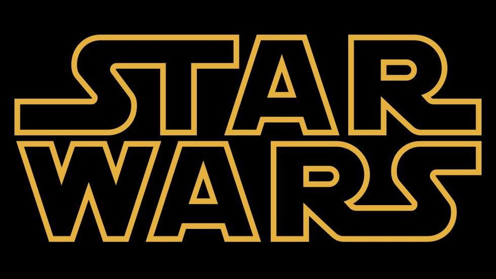 EA får Star Wars-licensen