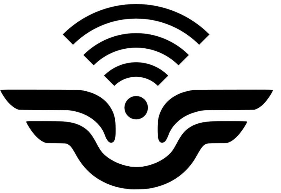 Bättre internet på SJ:s tåg