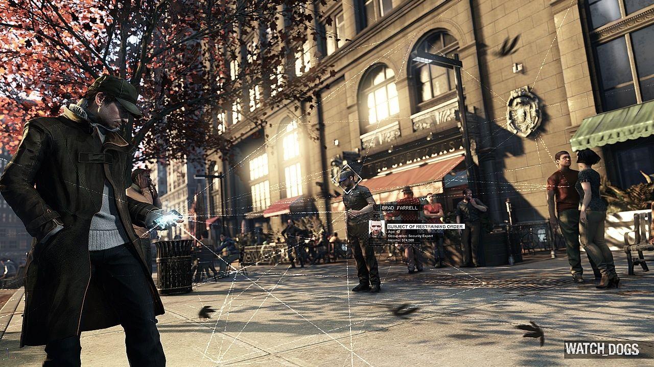 Ubisoft bekräftar AC IV och Watch Dogs för One