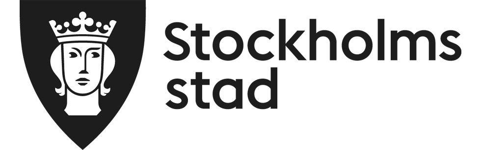 Stockholms stads IT-satsning på skolorna ett fiasko