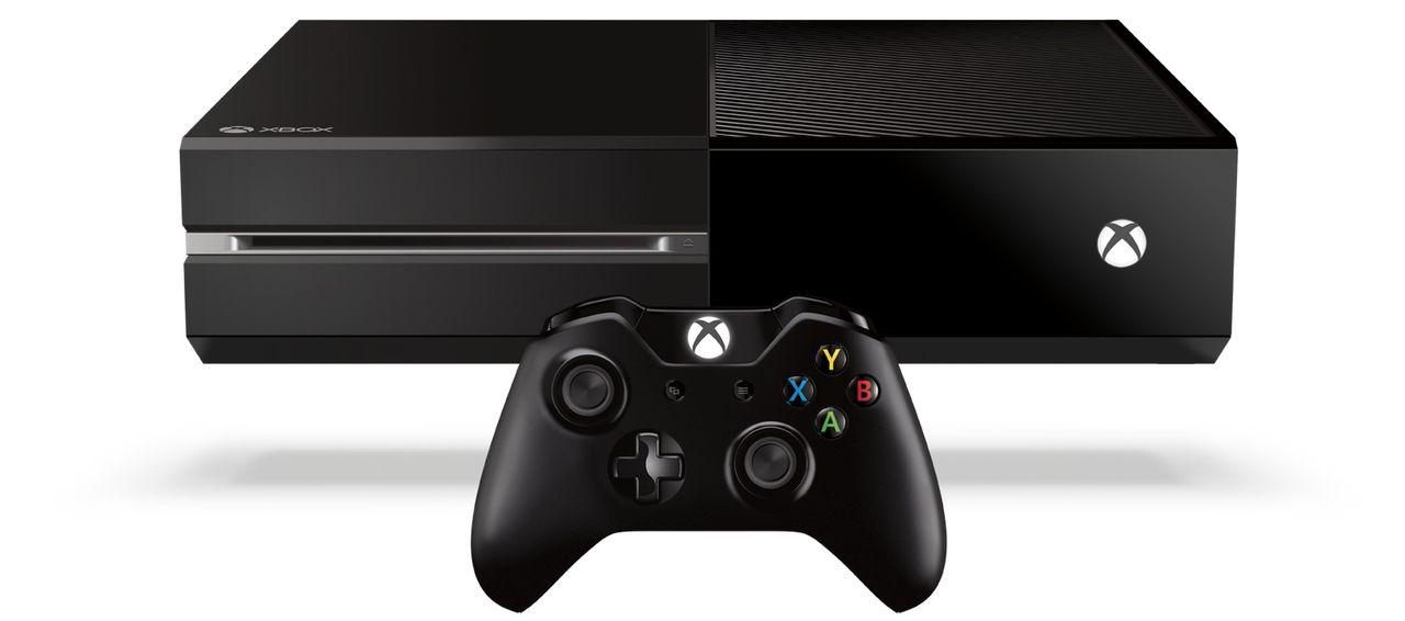 Inget mer XBLA med Xbox One