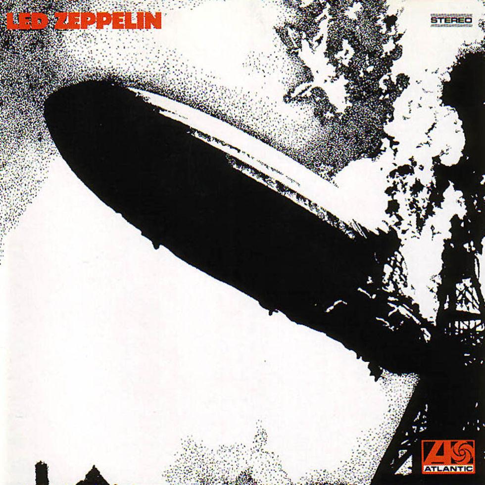 Det blir inget Led Zeppelin 2014