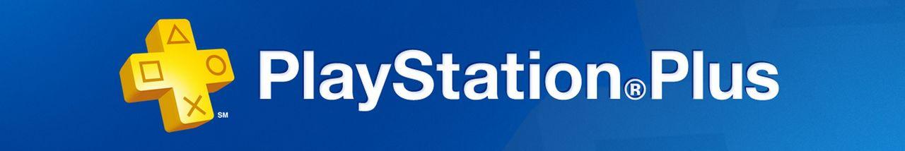 Vissa free-to-play-spel kräver inte PlayStation Plus-medlemskap