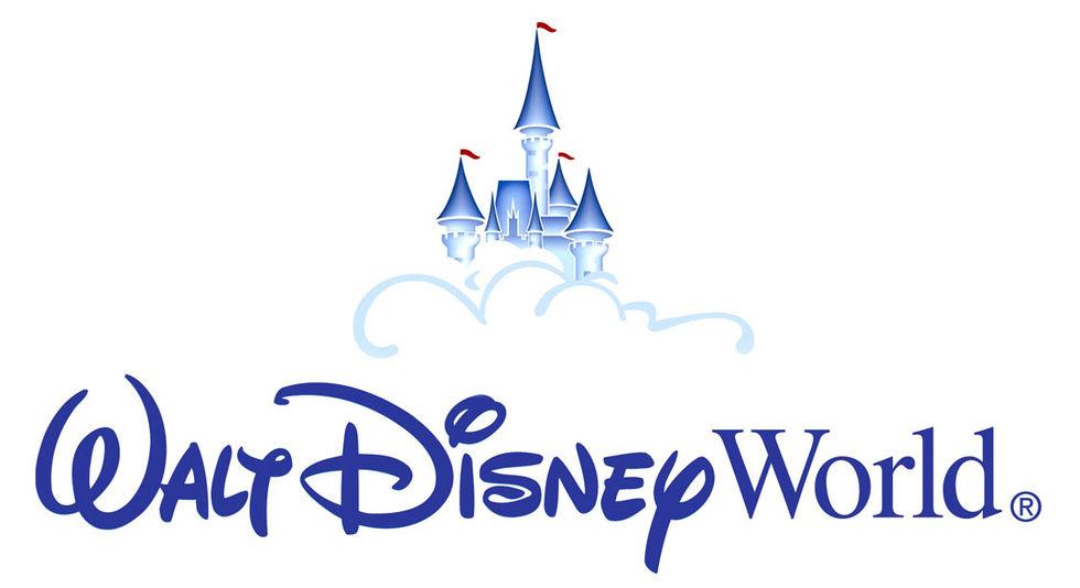 Star Wars Land till Walt Disney World?